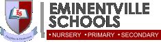 Eminentville Schools | Primary